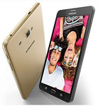 Samsung Galaxy Tab J Repair