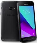 Samsung Galaxy Xcover 4 Repair