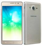 Samsung On5 Pro Repair