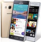 Samsung Tizen Z3 Repair