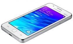 Samsung Z2 Repair