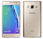 Samsung Z3 Repair