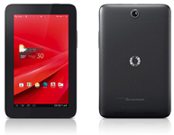 Vodafone Smart Tab III 7 Repair