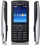 Sony Ericsson Cedar Repair