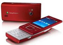 Sony Ericsson Hazel Repair
