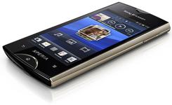 Sony Ericsson XPERIA Repair