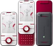 Sony Ericsson Yari Repair