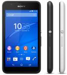 Sony Xperia E4g Repair