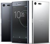 Sony Xperia XZ Premium Dual Repair