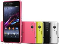 Sony Xperia Z6 Repair