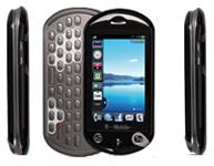 T-Mobile Vibe E200 Repair