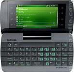 Toshiba G910 / G920 Repair