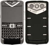 Vertu Constellation Ayxta Repair
