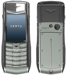 Vertu Diamond Repair