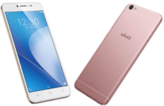 Vivo V5 Lite Repair