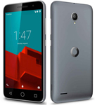 Vodafone Smart prime 6 Repair