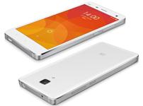 Xiaomi Mi 4 LTE Repair