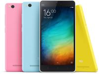 Xiaomi Mi 5 Plus Repair