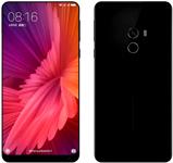 Xiaomi Mi Mix 2 Repair