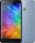 Xiaomi Mi Note 2 Repair