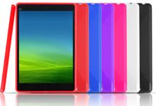 Xiaomi Mi Pad 7.9 Repair