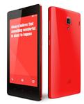 Xiaomi Redmi 1S Repair