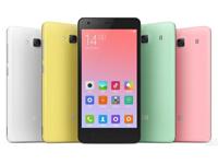 Xiaomi Redmi 2A Repair