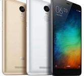 Xiaomi Redmi 3S Prime Repair