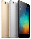 Xiaomi Redmi 3S Repair