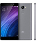 Xiaomi Redmi 4 Prime Repair