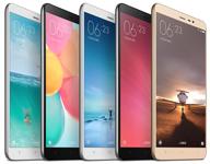 Xiaomi Redmi Note 3 MediaTek Repair