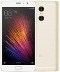 Xiaomi Redmi Pro Repair