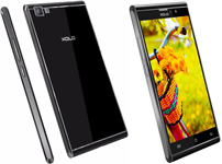 Xolo Black 1X Repair