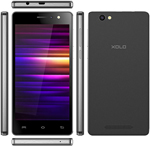 XOLO Liquid E700 Repair