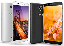 Xolo One HD Repair