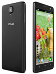 Xolo Play 6X-1000 Repair