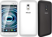 Xolo Q700 Club Repair