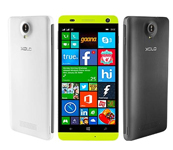 Xolo Win Q1000 Repair