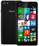 Xolo Win Q900s Repair
