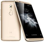 ZTE Axon 7 Premium Repair