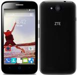 ZTE Blade Q Lux 4G Repair