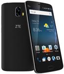 ZTE Blade V8 Pro Repair