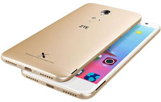 ZTE Small Fresh 5 Repair