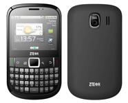 ZTE Style Messanger Repair