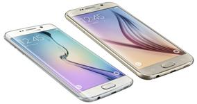 Samsung Galaxy S6 Plus Repair